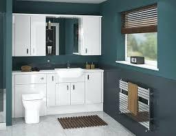 High Gloss Bathroom Furniture High Gloss Bathroom Cabinet Gilriviere