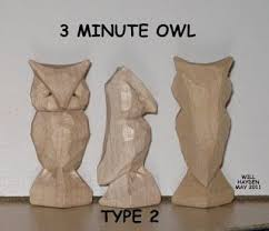 Wood Carving Patterns Free Animals by Best 25 Whittling Projects Ideas On Pinterest Whittling