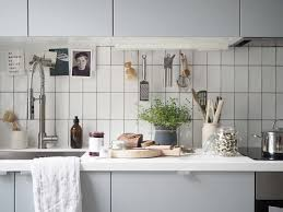 home interiors archives cate st hill