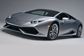 lamborghini huracan price lamborghini huracan 428 000 price and features confirmed for