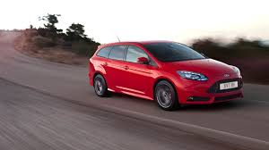 2013 ford focus wagon photo 20 of 20 from 2013 focus st wagon