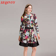 compare prices on 2 piece skirts and shirt online