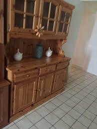 armoire pour cuisine armoire pour la cuisine ou salon mobili da cucina
