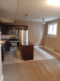 Houses For Sale In Saskatoon With Basement Suite - find local room rental u0026 roommates in saskatoon real estate