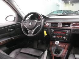 2008 bmw 335i sedan 2008 bmw 335i german cars for sale