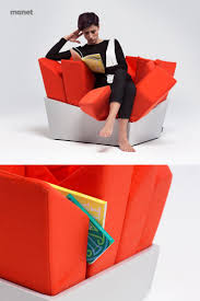 Chairs For Reading 15 Best Meet Manet Easy Chair Images On Pinterest Manet Easy
