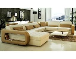 U Shaped Leather Sectional Sofa 10 Best Design Job 001 Images On Pinterest Beautiful Bedroom