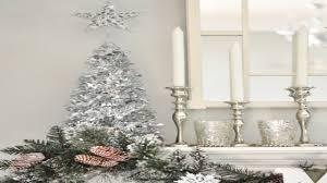 100 holiday window decorating ideas best 25 bay window