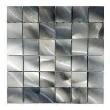 kitchen beige mosaic backsplash home depot for kitchen decor idea
