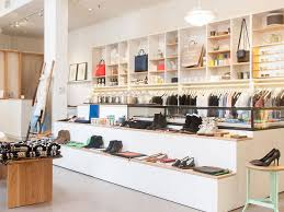 guide to the best clothing stores in los angeles