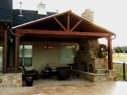 home exterior design sites home building ideas photos contruction house exterior design