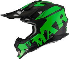 motocross helmet design vemar helmets motorcycle motocross helmets fashionable design