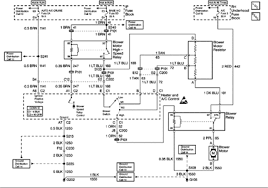 buick stereo wiring questions u0026 answers with pictures fixya