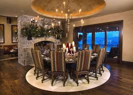 10 dining room table best 25 10 seater dining table ideas on