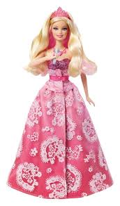 amazon barbie princess u0026amp popstar 2 1