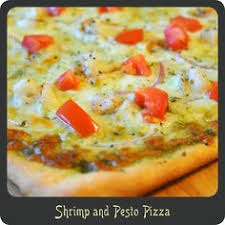 Round Table Pizza Lynnwood Round Table Pizza Redmond Wa Pizza Pinterest Tables Pizza