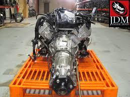 lexus v8 rear sump 98 00 toyota lexus sc400 4 0l dohc v8 vvti engine jdm 1uz fe 1uzfe
