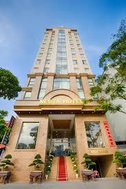 cuisine guadeloup馥nne nesta da nang hotel da nang updated 2018 prices