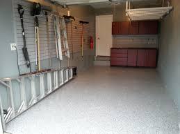 Diy Garage Floor Paint Garage Remodel Somewhere New Jersey Global Garage Flooring Of