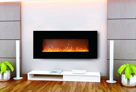 Electric Wall Fireplace Electric Wall Fireplace Heater Reviews Mount Mounted Gas U2013 Apstyle Me
