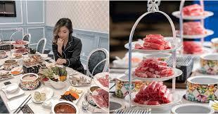 cuisine en pot j toronto s newest pot restaurant will you feel fancy af