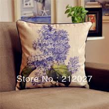 French Country Chair Cushions - french country chair cushions online shopping the world largest