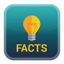 did you facts android apps on play