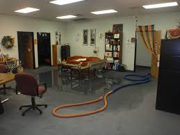 basement flood cleanup bjhryz com