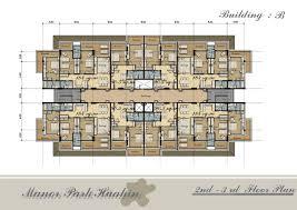 apartment design plans floor plan apartment 2 bedroom apartment building floor plans with 55 north
