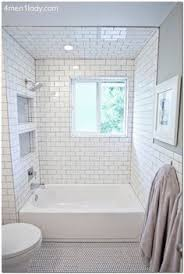 Shower And Tub Combo For Small Bathrooms 81 Wonderful Bathtub Ideas With Modern Design Bathtub Ideas