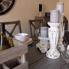 urban barn livein dining room reveal listen to lena
