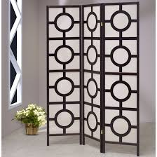 divider amusing room screen dividers room dividers amazon wall