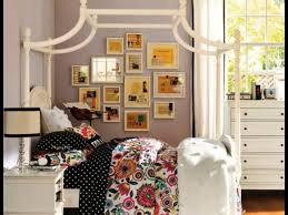 Girls Bedrooms With Bunk Beds Bedroom Bunk Bed With Desk Youtube