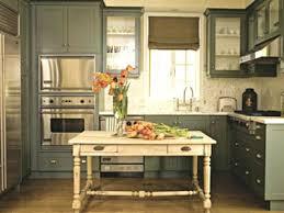 kitchen paint colours ideas kitchen cabinet paint colors 2013 2015 color ideas cabinets