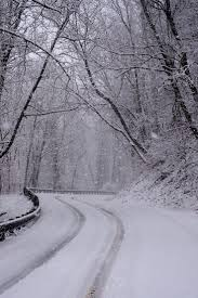 44 best snow in north carolina mountains images on pinterest