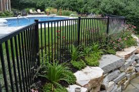 backyard pool u0026 patio design barn nursery u0026 landscape