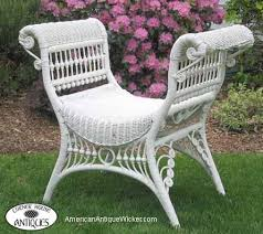 215 best wicker and rattan images on pinterest rattan victorian