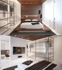 bedroom frosted sliding walk in closet doors also rich wood