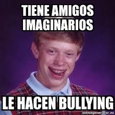 Memes De Marihuanos - memes de amigos imaginarios memes pics 2018