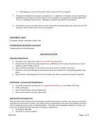 Public Health Resume Objective 2016 Patient Care Coordinator Resume Sample Samplebusinessresume
