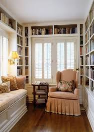 Bookcase Bench 83 Best Bookshelves Galore Images On Pinterest Books Book