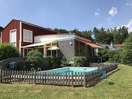 Wetter Bad Wildungen 7 Tage Ferienwohnungen U0026 Ferienhäuser Für Den Urlaub Mit Kindern In