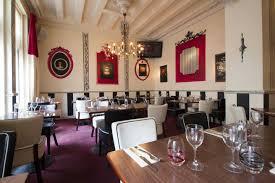 cuisine centrale le mans restaurant la mendigotte cuisine raffinée hotel le mans levasseur 72