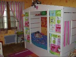 chambre fille fly lit cabane photos de la chambre page 3 chambre de bébé forum