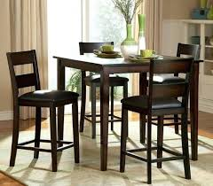 Side Chairs For Bedroom by Dining Table Glass Dining Table Sets 4 Chairs 43 Best Dining
