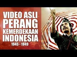 youtube film perjuangan 10 november suasana kota surabaya 10 november 1945 surabaya tempo dulu