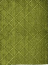 Green Modern Rug 64 Best Emerald Greens Images On Pinterest Modern Area Rugs
