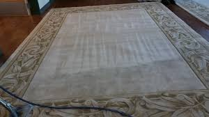 Area Rug Cleaning Philadelphia Carpet Care Services Maxcaremaxcare