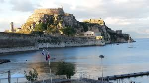 sightseeing corfu guide