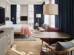 decorator home home decor simple interior decorator nyc home decoration ideas